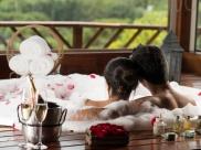 Minas Gerais abriga 3 dos 25 hotéis mais românticos da América do Sul