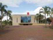 Seminário de Direito Administrativo tem inscrições abertas em Uberlândia