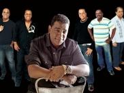 Raça Negra, Dilsinho, Atitute 67 e Sambalango agitam Feijoada do Jockey em Uberaba