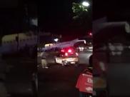 Avião 'caiu' na região da Pampulha em Belo Horizonte? Entenda o episódio que assustou moradores