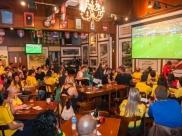 8 bares para assistir aos jogos da Copa do Mundo em Belo Horizonte