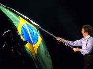 Divulgado as datas dos shows do Paul McCartney no Brasil