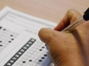 Concurso da SME SP tem edital divulgado; 1.109 vagas para auxiliar técnico