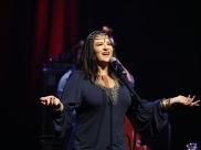 Jazz Festival Brasil convida Fortuna para apresentação única no Teatro Bradesco