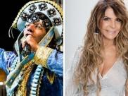 Evento em Brasília trata sobre a importância do forró e reúne artistas em shows gratuitos