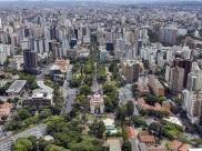 Belo Horizonte é a 13ª cidade mais inteligente e conectada do Brasil