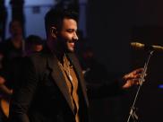 Gusttavo Lima finalizou seu TOUR USA com média de público de 20 mil por show