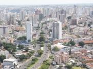 Evento gratuito sobre tecnologia e inovação acontece em Uberlândia