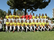 Lugares em SP que estão transmitindo os jogos da Copa do Mundo de Futebol Feminino