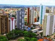 Processo seletivo tem vagas em Uberlândia com salário de R$ 1.466,42