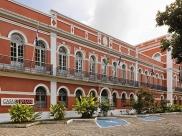 IPHAN abre vagas em concurso de nível médio e superior com salários de até R$ 5.035,29 em Goiás