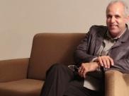 Popular na web, Pastor Cláudio Duarte fará seminário em Uberaba