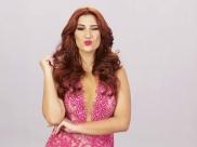 Blogueira Bianca Andrade apresenta a peça Boca Rosa em Uberaba