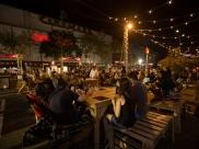 Flamboyant Garden Festival reúne arte, cultura e gastronomia com entrada gratuita em Goiânia