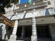 Concursos em Minas Gerais somam mais de 1.000 vagas e salários chegam a R$11.457,78