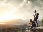 7 destinos incríveis e românticos em Minas Gerais para passar o Dia dos Namorados