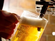 Festival de Inverno da Cultura Cervejeira tem nova edição em Uberlândia