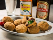 5 bares de Brasília participam do Festival Botecagem