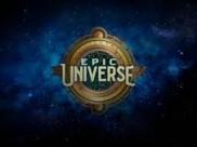 Universal Studios anuncia um novo mega parque em Orlando