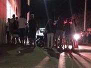 Homem mata a ex, invade igreja e atira contra fiéis em Paracatu
