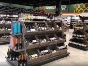 Bretas oferece 30% de desconto em vinhos neste fim de semana