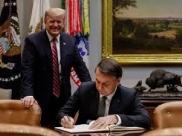 Agora é oficial, americano não precisa mais de visto pra entrar no Brasil