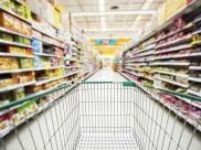 Supermercado em Uberaba presenteia clientes com produtos exclusivos para cozinha