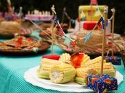 'Arraiá pela Vida' terá shows com duplas sertanejas, comidas típicas e brincadeiras em Uberlândia