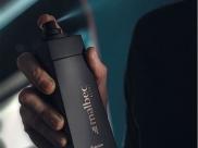 O Boticário lança esse mês mais uma fragrância de Malbec: O Malbec Black