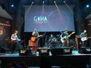 Festival Minas Music, que acontece em Uberlândia, abre inscrições gratuitas para bandas mineiras