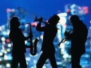 Aberta temporada de Inverno Jazz & Blues com entrada gratuita em Uberlândia
