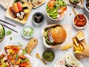 20 lugares em Uberlândia para pedir comida boa e até chopp sem sair de casa
