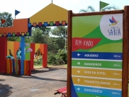 Com oficina de bolhas de sabão gigantes e outras atrações, 'Arte no Parque' acontece neste domingo em Uberlândia