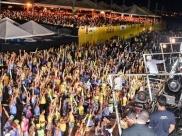 Maior micareta de Minas Gerais, Axé Uberaba já tem datas para acontecer