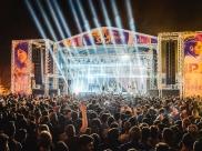 Festival Bananada anuncia novas datas para a edição de 2019