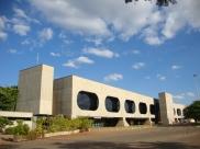 Programa educativo do CCBB de Brasília prepara atrações paras as férias escolares