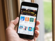 Editor de fotos que custa R$ 100 está de graça hoje na App Store