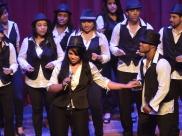 Encontro de Corais ocorrerá no Teatro Basileu França com ingressos a R$ 10
