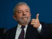 Apoiadores de Lula fazem 'vaquinha' para arrecadar R$ 500 mil e agitam a web