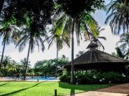 'Piscininha, amor': 8 lugares em Uberaba e nos arredores para curtir a folga na piscina ou na hidromassagem