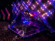 Villa Mix anunciará a sua primeira atração internacional, diz jornalista
