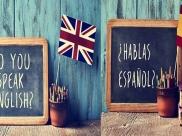 Senac realiza curso intensivo de idiomas para quem não sabe o que fazer nas férias em Goiânia