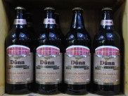 Saiba onde encontrar a cerveja misturada com goiabada em Belo Horizonte