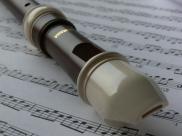 Luiz Gonzaga, Sivuca e outros compositores nordestinos inspiram concerto musical em Uberlândia
