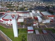 BRF contrata profissionais com salário de R$ 6.500; há vagas para Uberlândia