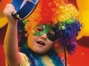 Shopping promove Bailinho de Carnaval com atrações diferenciadas em Goiânia