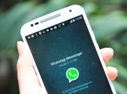 WhatsApp terá recurso para agrupar fotos em álbuns