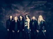 Nightwish confirma data para sua única apresentação no Brasil