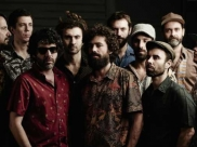 'Orquestrando a Lapa' leva Nomade Orquestra, Liniker e Bixiga 70 ao Rio de Janeiro