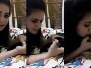Vídeo: youtuber causa revolta ao publicar vídeo cuspindo dentro da boca de gato